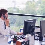 The evoLLLution | Cloud Shift Requires Vendor Leadership New Procurement Processes