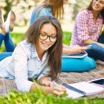 The EvoLLLution   Experience and Fit Central to Application Success for Prospective Students