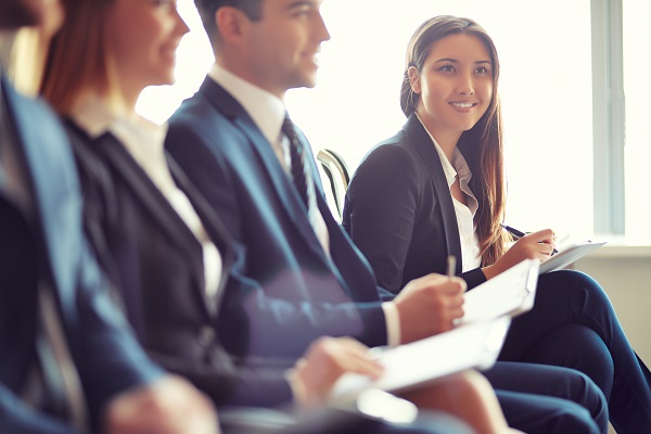 The EvoLLLution   Rethinking Leadership Development in Higher Education