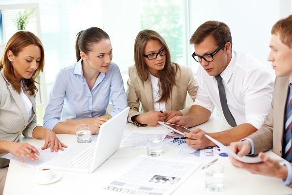 The EvoLLLution | WIOA: A New Approach to Workforce Development