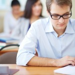 The EvoLLLution | Competency-Based Education and Accreditation: A Personal Perspective (Part 1)