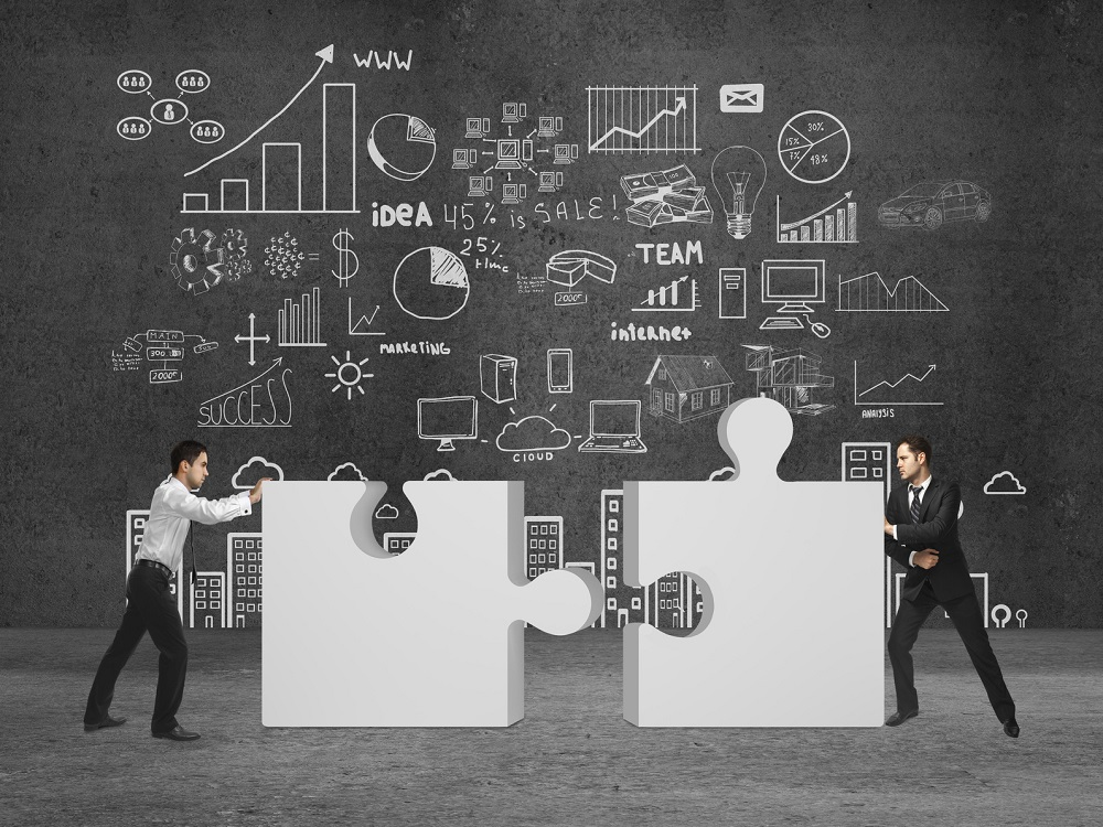 The EvoLLLution | Five Steps to Becoming a Preferred Corporate Training Provider