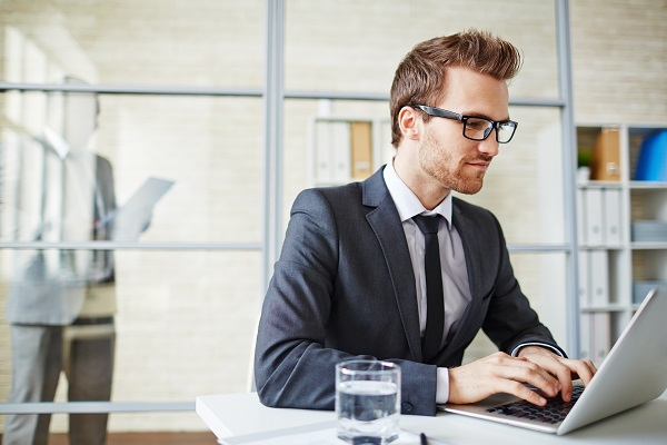 The EvoLLLution | A Social Media Primer For Higher Ed Leaders