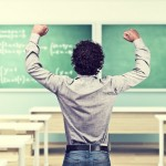 The EvoLLLution | Entrepreneurs for Hire: Standing Out In and Changing The Competitive Business School Marketplace