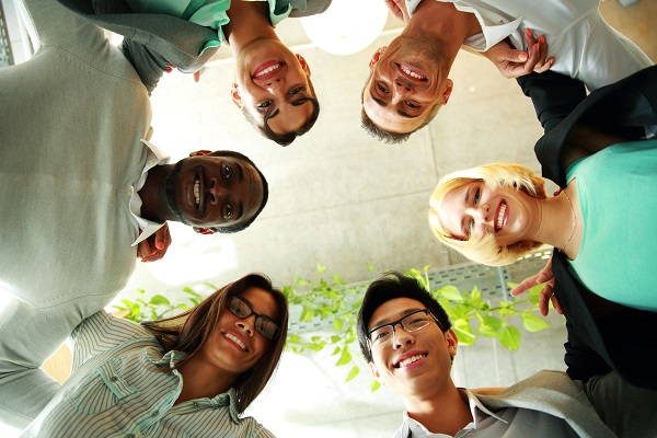 The EvoLLLution   Building Bridges Between Community Colleges and Universities