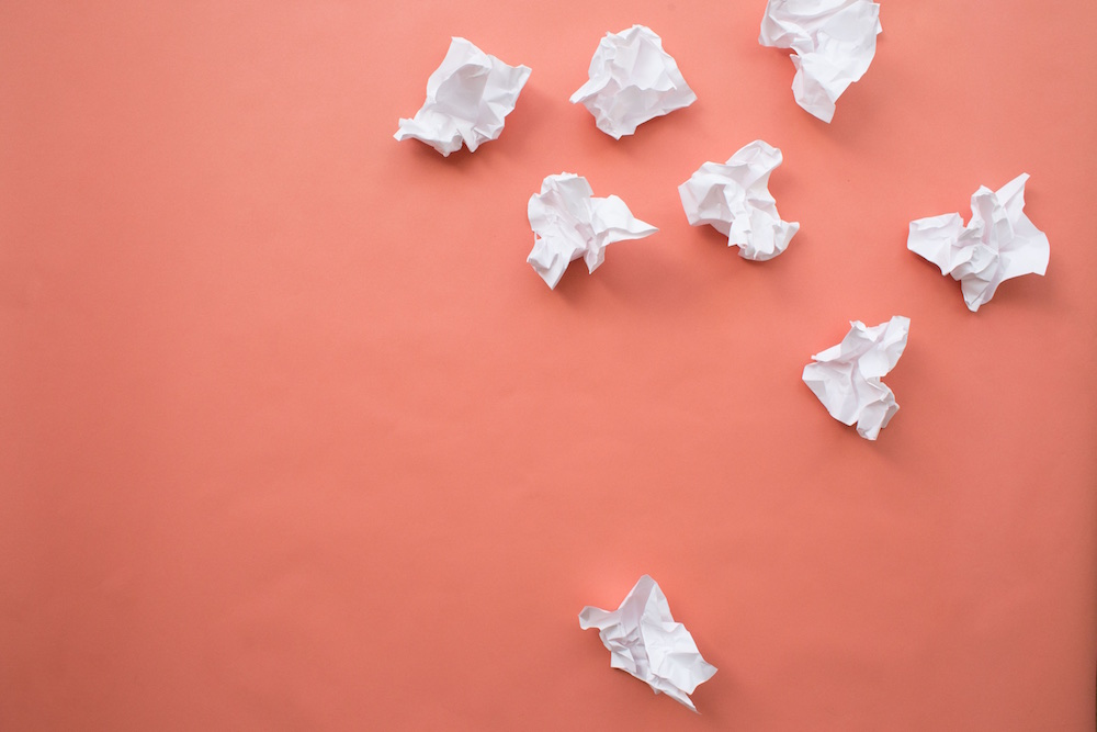 The EvoLLLution | Eight Factors That Should Define Institutional Success in the Non-Traditional Era