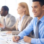The EvoLLLution | The Hidden Benefits of Corporate Training Programs