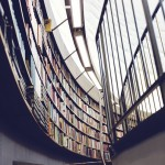 The EvoLLLution   The Profit Prophet: Clayton Christensen and the Future of American Higher Education