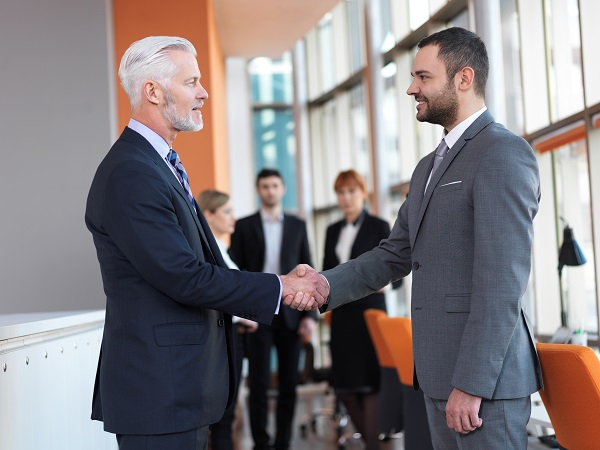 The EvoLLLution   Partnering with Employers to Spur Enrollments and Grow