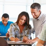 The EvoLLLution | Competency-Based Education Models Benefits Faculty As Well As Students