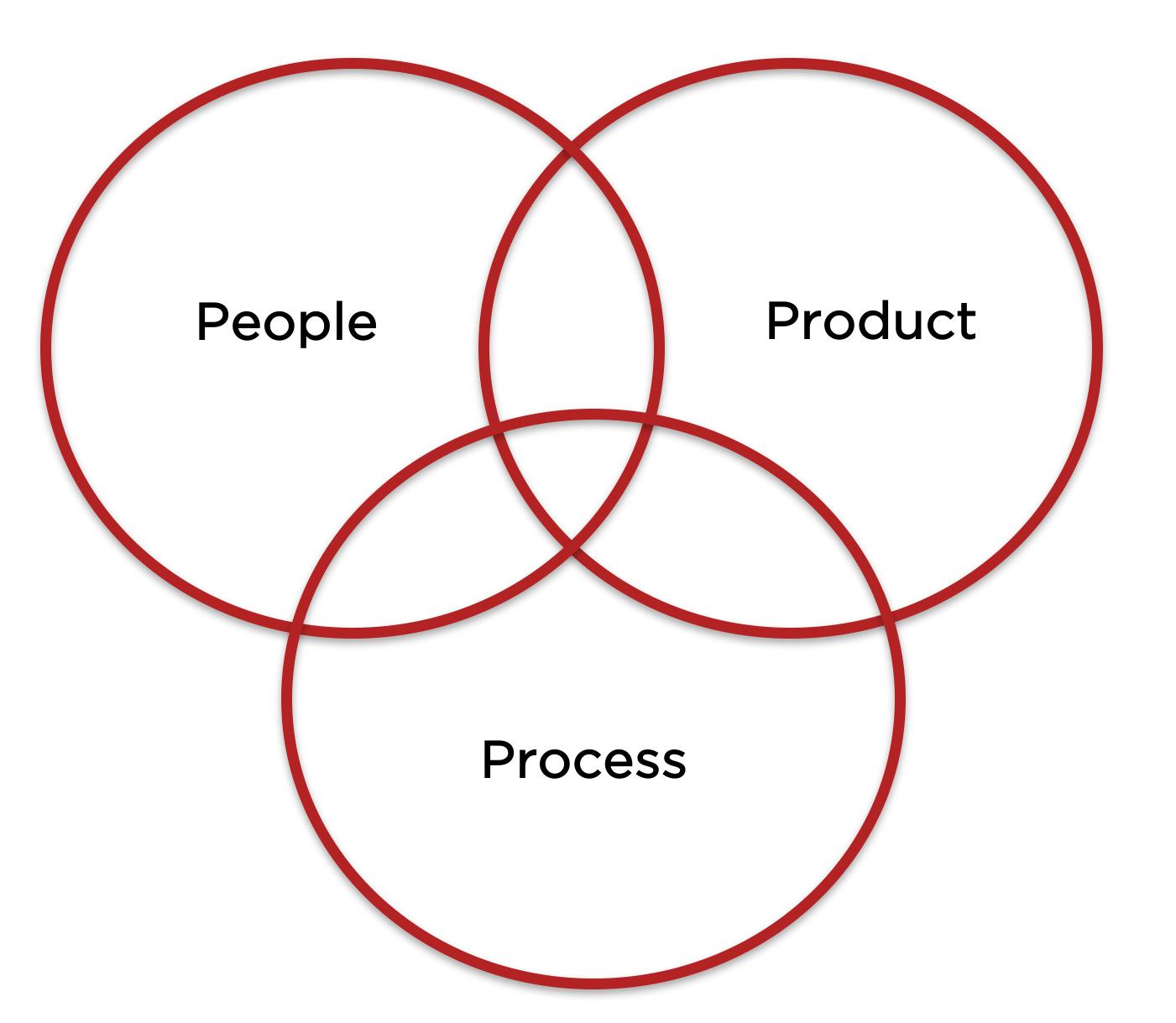 3 Ps Venn Diagram