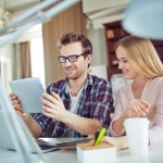 The EvoLLLution | Tailored To Perfection: How to Ensure a Successful Customized Training Engagement