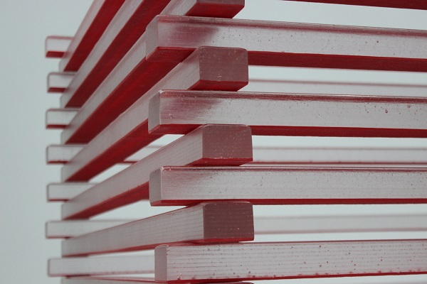 The EvoLLLution   Stackable Credentials Meet the Needs of Students and Society
