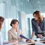 The EvoLLLution | Relevance and Convenience Prioritized by Both Employers and Employees