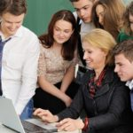 The EvoLLLution | Five Ways for Administration and Faculty to Support Student Success