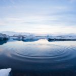 The EvoLLLution | Avoiding Icebergs on Higher Ed's Big Data Seas
