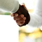 The EvoLLLution | The Differentiating Power of Employer Relationships: What It Takes to Develop Strong Partnerships