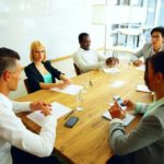 The EvoLLLution | The Many Benefits of Symbiotic Employer-Institution Partnerships