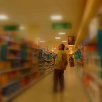 Technology In The Classroom: Goals And Student Needs Come First