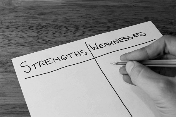 The Strengths and Weaknesses of NonTraditional Student Support at