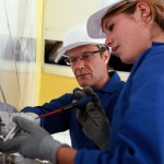 AUDIO | The Value of Apprenticeship Programs for Adults