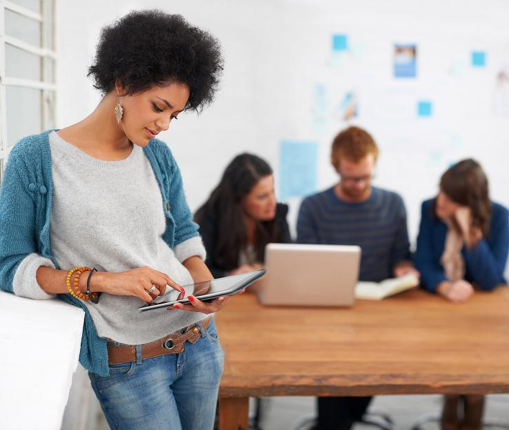 Disrupting the Degree? Credentialing in 2023