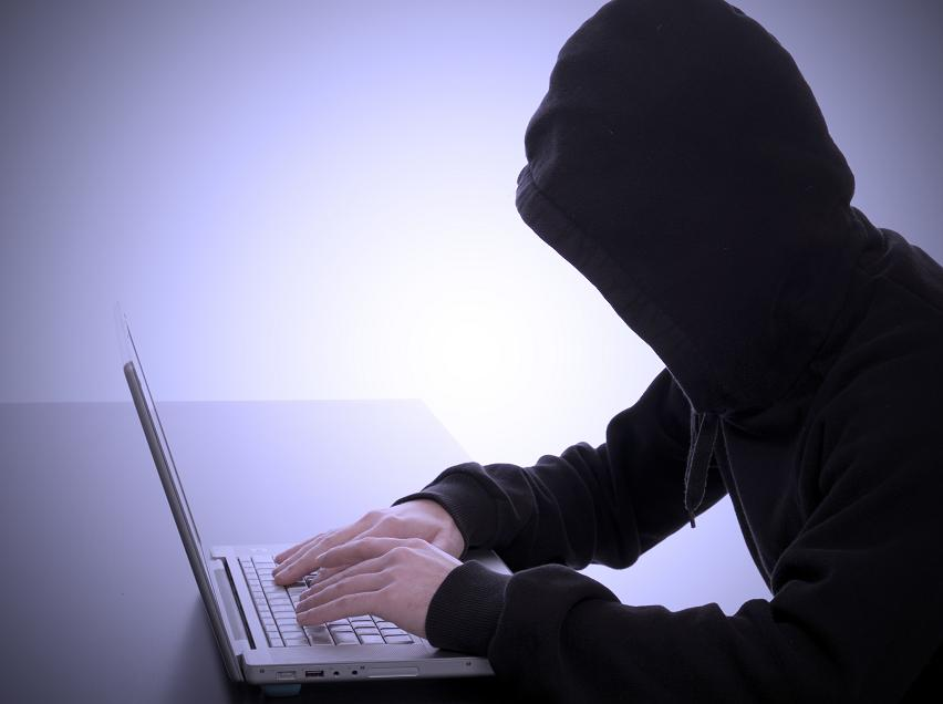 Anonymity Makes IT Security a Must for Higher Education Institutions