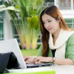 AUDIO | Online Learning Captures Transactional Value of Higher Education
