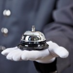 Top 10 Lessons on Continuing Education Management: From the Hotel Industry (Part 2)