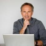 Five Mistakes Online Educators Make (Part 1)