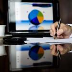Understanding Analytics in Higher Education