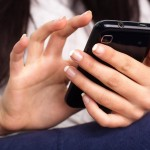 Investigating Mobile Solutions for Higher Education Institutions