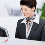 Top 10 Lessons on Continuing Education Management: From the Hotel Industry (Part 3)