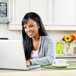 Five Mistakes Online Educators Make (Part 2)