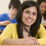 Three Ways to Attract and Retain Adult Learners