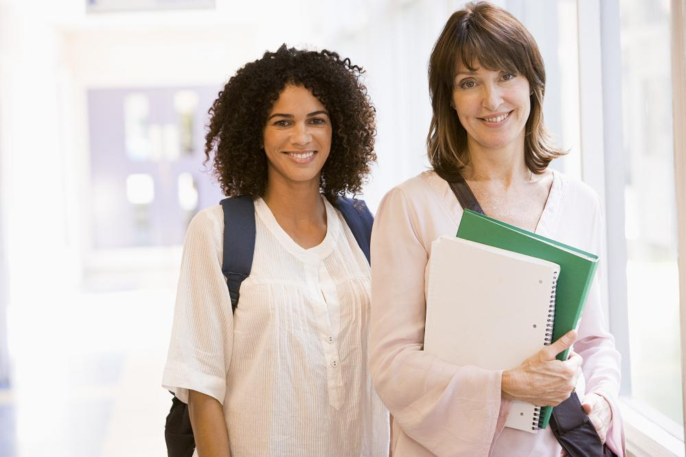 Three Most Important Changes to Pell Grants to Increase Access and Success for Low-Income Adults