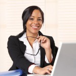 The E-Portfolio as an Alternative Credential