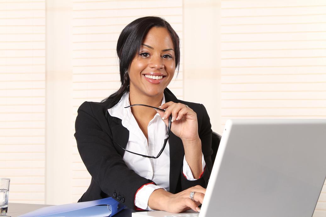 The ePortfolio as an Alternative Credential