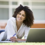 A Student's Guide: MOOCs Present a World of Possibilities