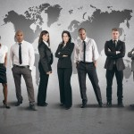 Opportunities and Challenges of Blended Executive Education for International Professionals