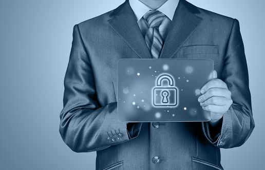 Cybersecurity: Access Control | The EvoLLLution