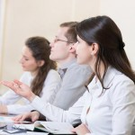 The College as a Client: Evaluating Vendor Relationships