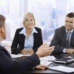 Effective Organizational Change in Higher Education