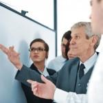 Five Ways to Avoid Implementation Roadblocks