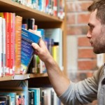 Five Elements That Make Up the Ideal University