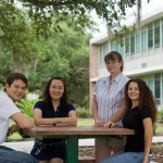 Assessing the Need for Adult Student Organizations