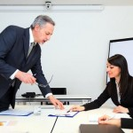 Marketing Strategies to Keep Institutions in Lock-Step with their Customers (Part 2)