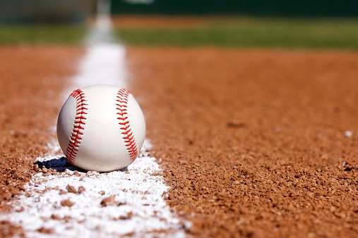 Five Lessons Higher Education Could Learn from America's Favorite Pastime
