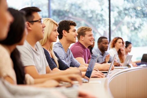 Mission Driven or Customer Driven? The Plight of Modern Higher Education Institutions