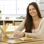 Four Ways Employer Relationships Strengthen Graduate Programs
